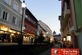 Mariazell-20
