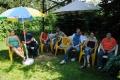 csapatepites_2013-06-15_005