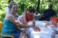 csapatepites_2013-06-15_011