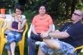 csapatepites_2013-06-15_013