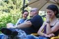 csapatepites_2013-06-15_016