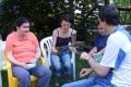 csapatepites_2013-06-15_018