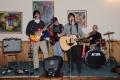 husveti_koncert_005