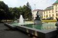 Szeged2016-011