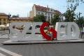 Szeged2016-014
