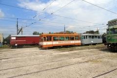 Szentendre2019-004