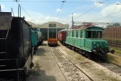 Szentendre2019-008