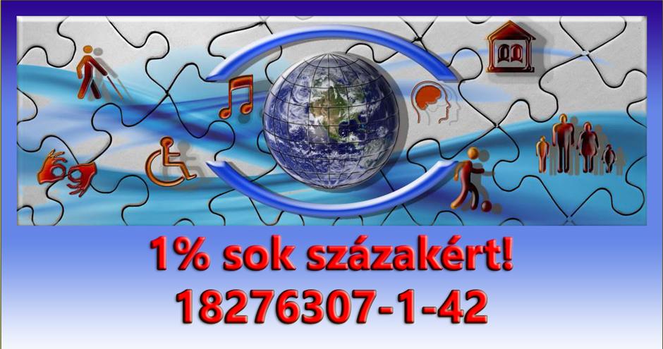 1% sok százakért! - 18276307-1-42