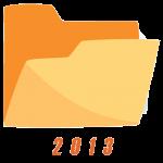 2013. évi képek