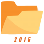 2015. évi képek