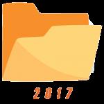 2017. évi képek